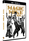 Magic Mike XXL (DVD + Copie digitale) - DVD