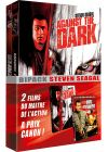 Against the Dark + Vol d'enfer (Pack) - DVD