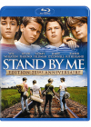 Stand by Me (Édition 25ème Anniversaire) - Blu-ray