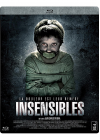 Insensibles - Blu-ray