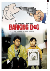 Barking Dog - DVD