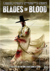 Blades of Blood - DVD