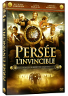 Persée l'invincible - DVD
