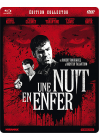 Une Nuit en enfer (Édition Collector Blu-ray + DVD) - Blu-ray
