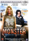 Monster (Édition Prestige) - DVD