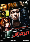 The Lookout - DVD