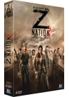 Z Nation - Saison 2 - DVD
