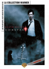 Constantine (WB Environmental) - DVD
