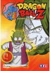 Dragon Ball Z - Vol. 09 - DVD