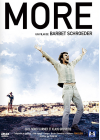More - DVD