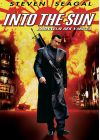 Into the Sun - DVD