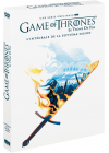 Game of Thrones (Le Trône de Fer) - Saison 7 (Édition Exclusive Amazon.fr) - DVD