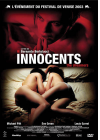 Innocents - The Dreamers - DVD