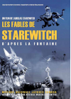 Les Fables de Starewitch - DVD
