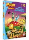Maya l'abeille - 12 - Que le spectacle commence ! - DVD