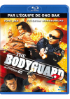 Bodyguard 2 - Blu-ray
