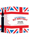 Ealing Studios - Le coffret So British! - 100th Anniversary - DVD