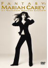 Carey, Mariah - Fantasy: Live At Madison Square Garden - DVD