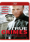 True Crimes - Blu-ray