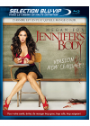 Jennifer's Body - Blu-ray