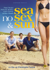 Sea, No Sex and Sun - DVD