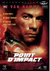 Point d'impact - DVD