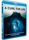 A Cure for Life - Blu-ray - Sortie le 28 juin 2017