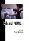Edvard Munch - DVD