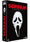 Scream - Coffret - DVD