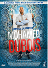 Mohamed Dubois - DVD