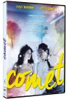 Comet (DVD + Copie digitale) - DVD