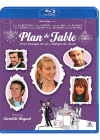 Plan de table - Blu-ray
