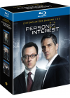 Person of Interest - Saisons 1 à 3 - Blu-ray
