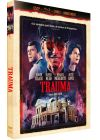 Trauma (Édition Collector Blu-ray + DVD + Livret) - Blu-ray