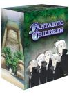 Fantastic Children - L'intégrale (Pack) - DVD