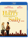 Quand Harry rencontre Sally - Blu-ray