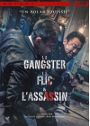 Le Gangster, le Flic & l'Assassin - DVD