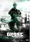 Ghost Machine - DVD