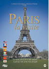 Paris, la visite - DVD