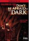 Don't Be Afraid of the Dark (Édition Prestige) - DVD