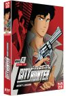 City Hunter - Nicky Larson - Box 1/4 - DVD