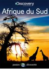 Discovery Channel - Afrique du Sud - DVD