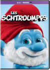 Les Schtroumpfs (DVD + Copie digitale) - DVD