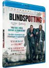 Blindspotting - Blu-ray