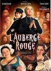 L'Auberge rouge - DVD