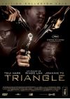 Triangle (Édition Collector) - DVD