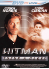 Hitman, tueur à gages - DVD