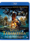 Le Secret de Terabithia - Blu-ray