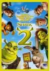 Shrek 2 (Édition Collector) - DVD