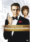 Les Diamants sont éternels (Ultimate Edition) - DVD
